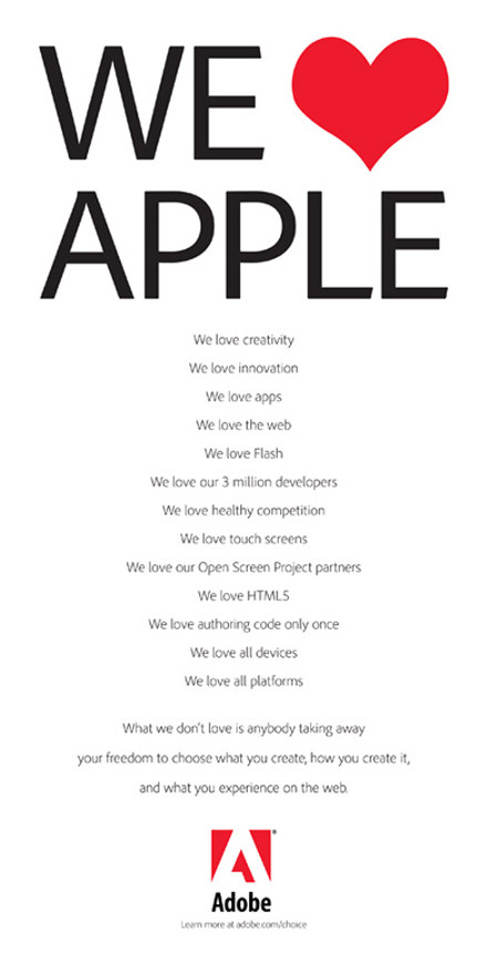 adobe-vs-apple