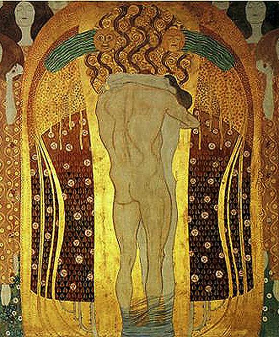 gustav Klimt2