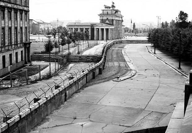 630-4-berlin-wall-history-expansion-death-strip.imgcache.rev1413556900467.web