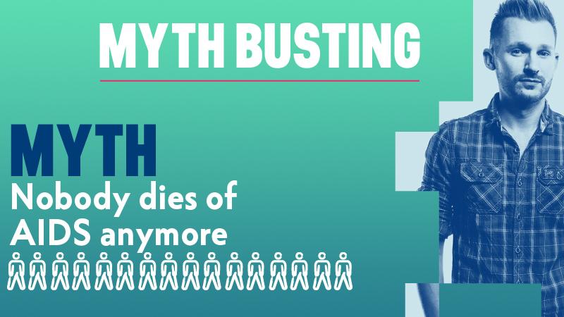 myth-nobody-dies-infographic-header