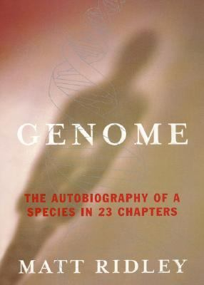 Genome_(Ridley)_cover