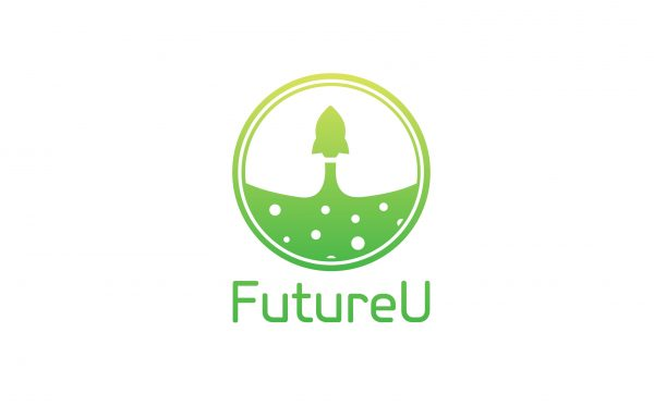 FutureU_Logo+Logotype )