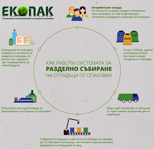 Ekopak_last last-1