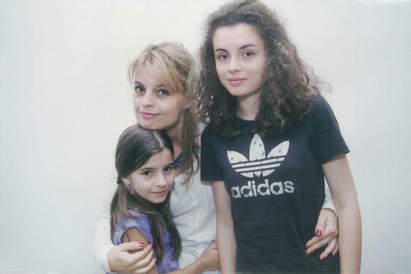 25_j_Rada_mama_Eli