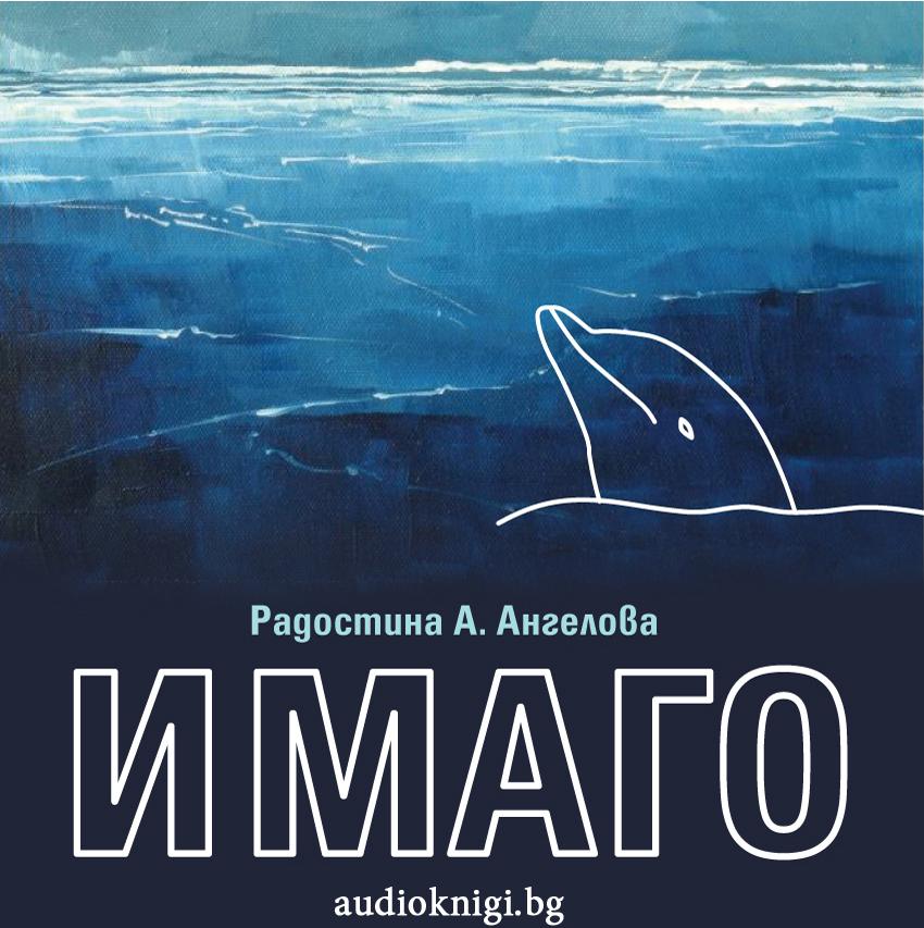 Imago-dolphin-1